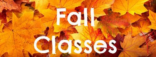 Apply now. Fall classes start September 26. | Laurel Career College & Tech School in Pennsylvania