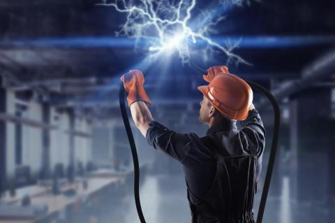 Brilliant Electrical Technician Laurel Business Institute Laurel Technical Wiring 101 Orsalhahutechinfo