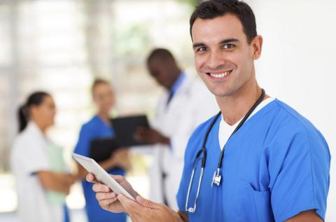 Medical Assistant | Laurel Business Institute | Laurel Technical ...